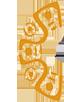 lc-logo-design