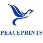 Peaceprints Prison Ministries